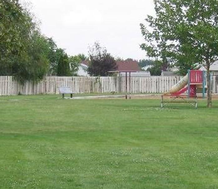 Hayden Park